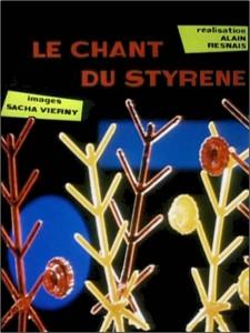 Le_chant_du_Styrene_Resnais