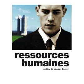 Ressources_humaines_Cantet