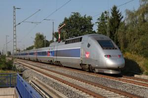 TGV4417