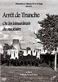 arret_tranche_trimardeurs_nucleaire_pozzo-borgo