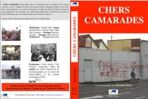 chers-camarades_Vidal