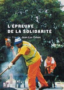 epreuve_solidarite