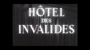 hotel_invalides_franju