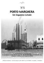 porto-marghera_bonaldi