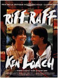 riff-raff_loach