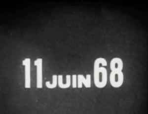 sochaux-11-juin-1968