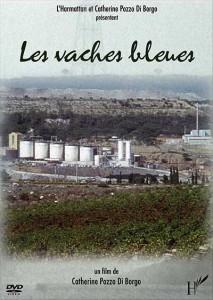 vaches-bleues_pozzo-di-borgo